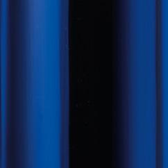 41 Blu Pavone