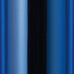 36 Blu Ardesia