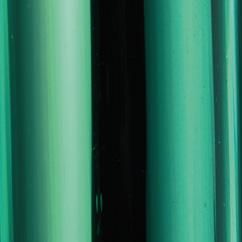 34 Verde Smeraldo