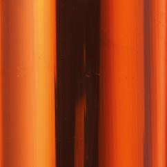 29 Arancione Mandarino