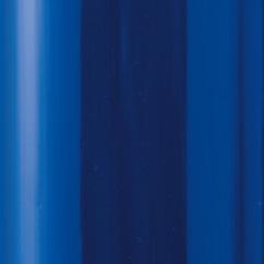 24 Blu Pavone