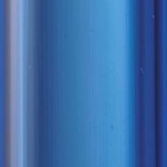 16 Blu Ardesia