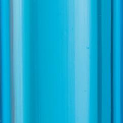 15 Azzurro Mediterraneo