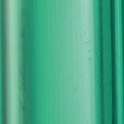 14 Verde Smeraldo