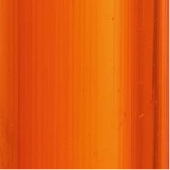 9 Arancione Mandarino