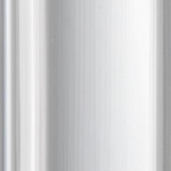 1 Cristallo Ghiaccio